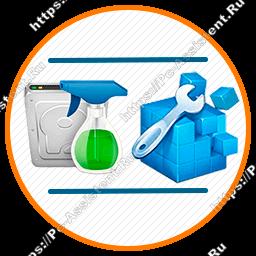 Очистка компьютера от мусора и оптимизация системы
