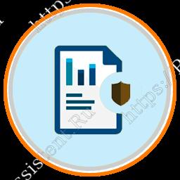 Защита файлов от удаления и копирования [Prevent]