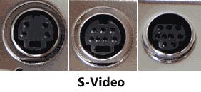 s-video-port