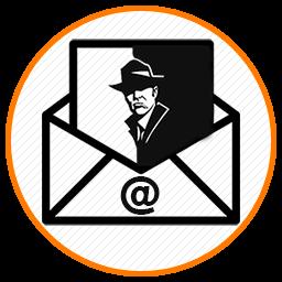 Временная почта - одноразовая электронная почта