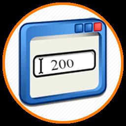 200 команд Пуск-Выполнить