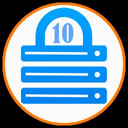 10 советов, как защитить себя от перехвата данных в интернете