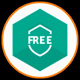 Kaspersky Free 2020