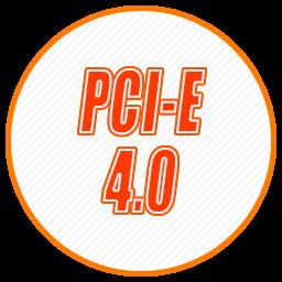 Нужен ли в компьютере PCI-E 4.0