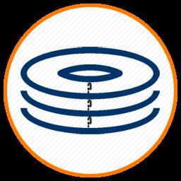 быстрый способ определения буквы диска